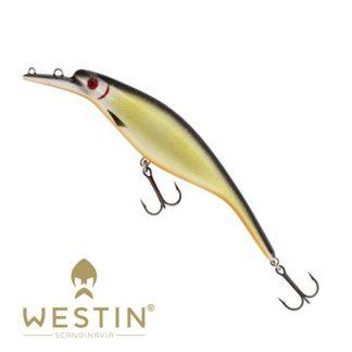 Westin Platypus