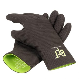 BFT Atlantic Glove
