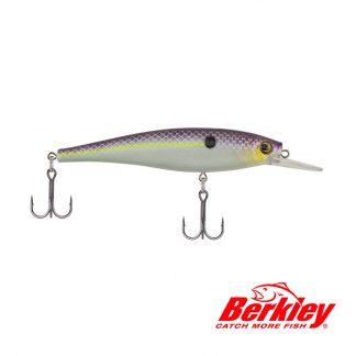 Berkley Cutter 90+