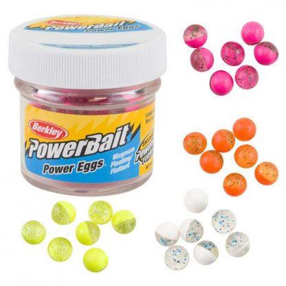 Berkley-Powerbait-Floating-Eggs