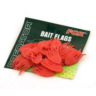 Fox Predator Bait Flags