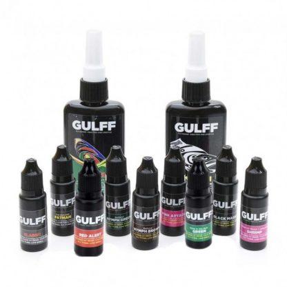 GULFF 15ml