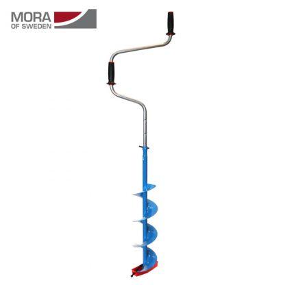 Mora Ice Easy