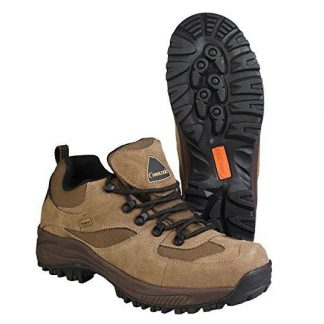 Prologic Green Cross Grip Trek Shoe