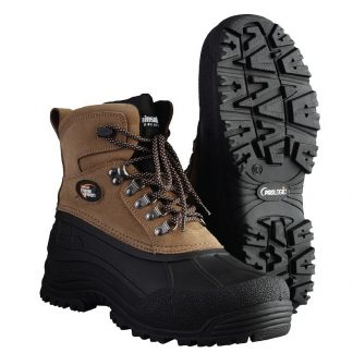 Prologic Trax Boot