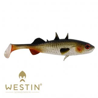 Westin-Stanley-The-Stickleback