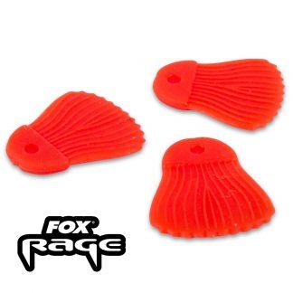 fox-rage-predator-bait-fins