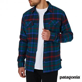 patagonia-shirts-patagonia-long-sleeve-fjord-flannel-shirt-buckstop-plaid-big-sur-blue