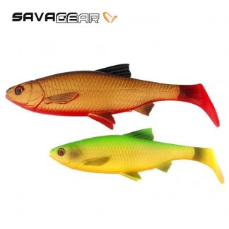savage-gear-3d-river-roach