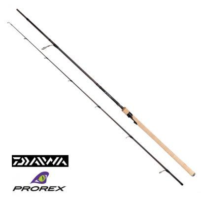 Daiwa_Prorex_AGS_Classic_Spinn