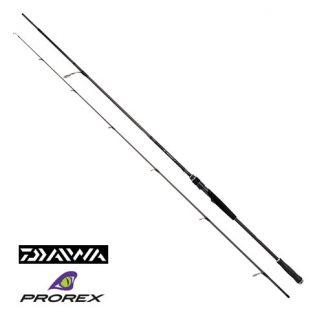 Daiwa_Prorex_AGS_Haspel