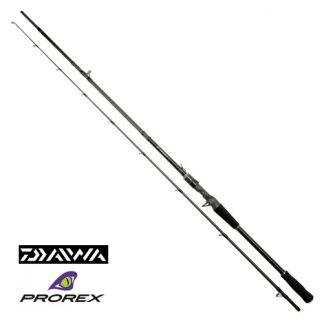 Daiwa_Prorex_AGS_Spinn