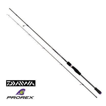 Daiwa_Prorex_XR_Haspel