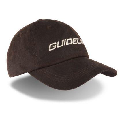 Guideline Keps Oilskin