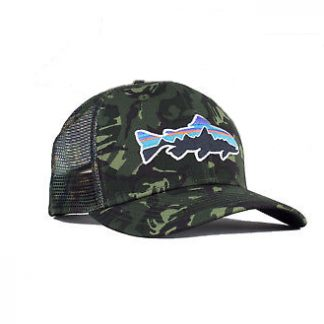 Patagonia-Fitz-Roy-Trout-Mid-Crown-Trucker-Big-Camo-Fatigue-Green