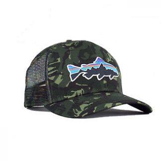 Patagonia-Fitz-Roy-Trout-Mid-Crown-Trucker-Big-Camo-Fatigue-Green