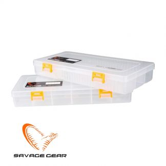 Savage Gear Lure Box no 6