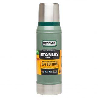 Stanley 3-4 Edition Termos