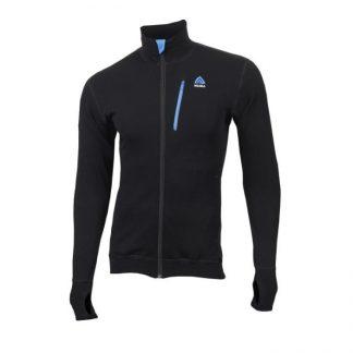 aclima-doublewool-jacket