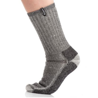aclima-hotwool-sock