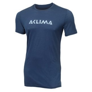 aclima-lightwool-t-shirt-logo