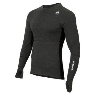 aclima-warmwool-hood-sweater