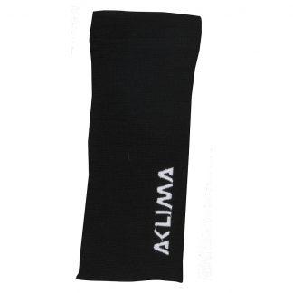 aclima-warmwool-pulse-heater