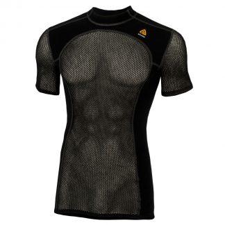 aclima-woolnet-t-shirt