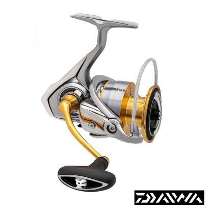 daiwa-18-freams-lt