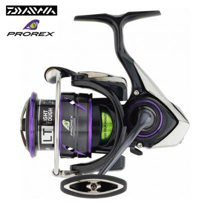 daiwa-prorex-v-lt