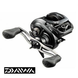 daiwa-tatula-h