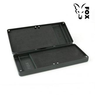 fox-box-double-rig-box-system-medium