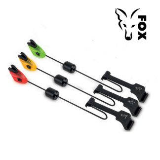 fox_mk3_swingers_3_rod_set