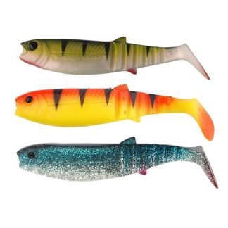 savage-gear-cannibal-shad