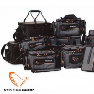 savage-gear-system-box-bag