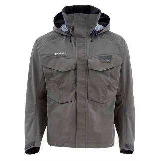 simms-freestone-jacket-coal