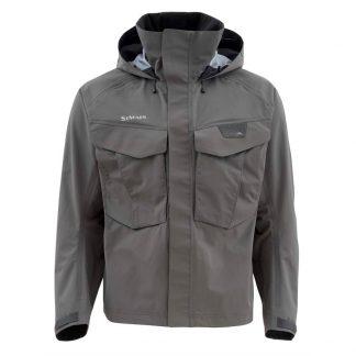 simms-freestone-jacket-coal
