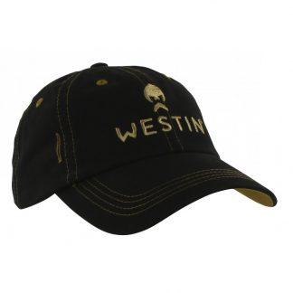 westin-pro-cap
