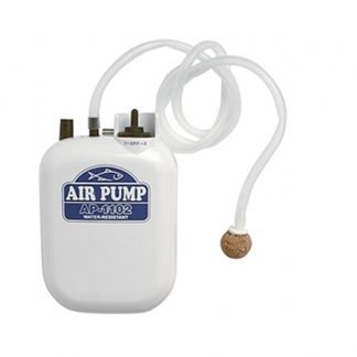 Air-Pump-AP-1102