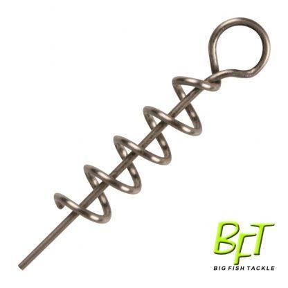 BFT-Pike-Shallow-Screw