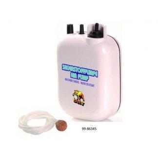 Behr Air Pump