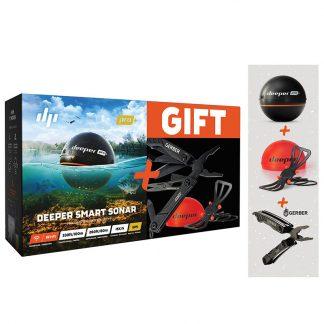 Deeper_Smart_Sonar+Gift