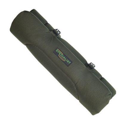 Drennan-Specialist-Compact-Unhooking-Mat