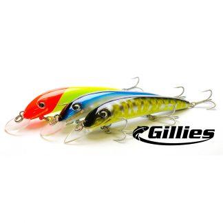Gillies Aussie Jumper