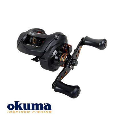 Okuma-Citrix-Ci-364LXa