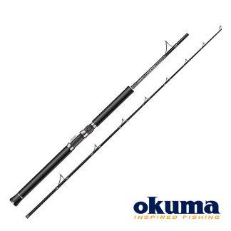 Okuma-Cortez