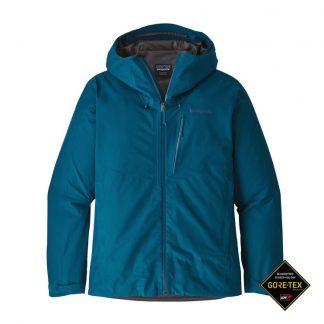 Patagonia-M´s-Calcite-Jacket