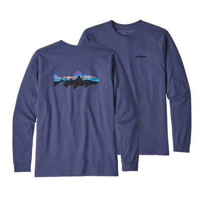 Patagonia-M´s-Long-Sleeved-Responibili-Tee-DB