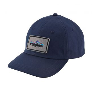 Patagonia_Fitz_Roy_Trout_Patch_Trad_Cap_CNY