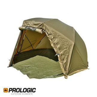 Prologic-Firestarter-LWG-Oval-Umbrella